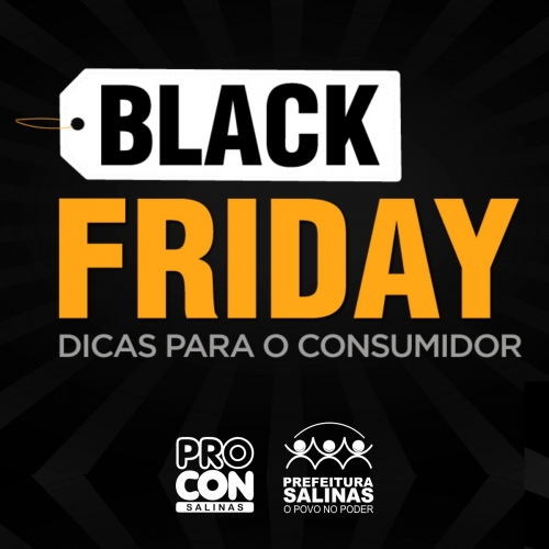 recomendacoes-do-procon-para-compras-durante-a-black-friday