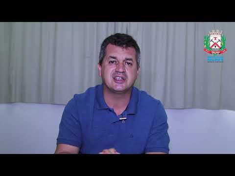Video vacinacao-covid-19