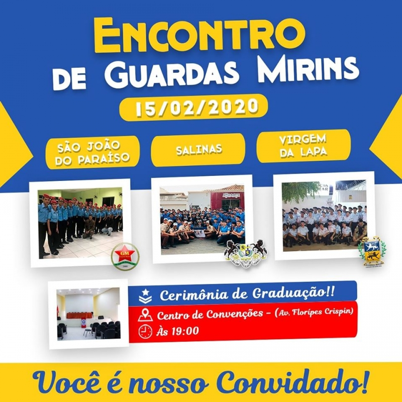 Noticia encontro-de-guardas-mirins